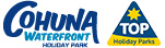 Cohuna Waterfront Holiday Park